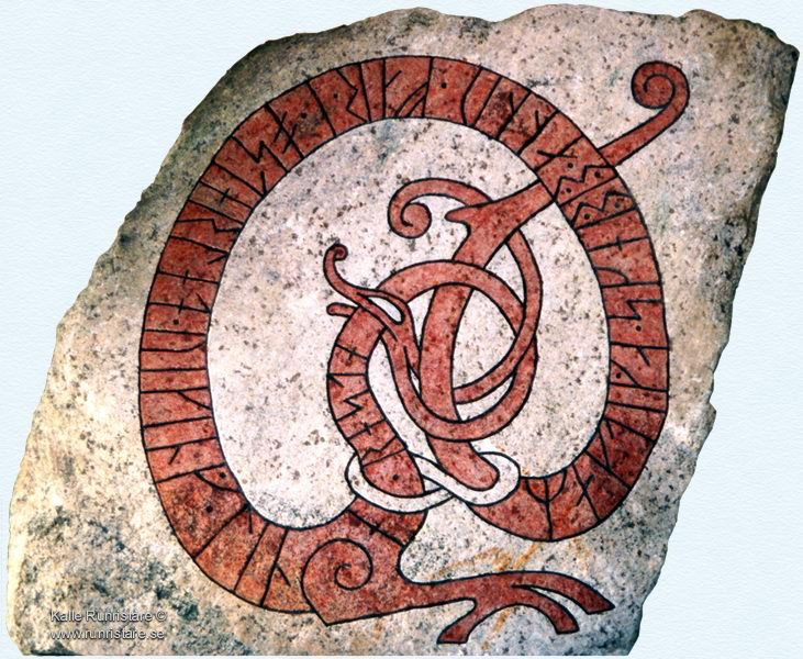 Image from http://www.runestonecarver.com/gallery/11_viking_line/urklipp_xx.jpg.