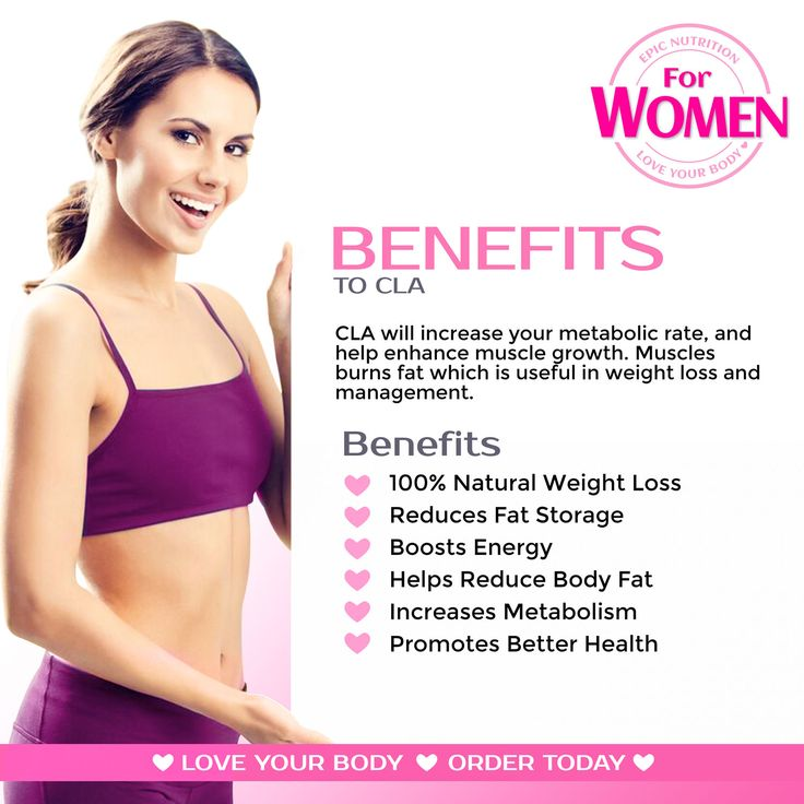 Enrolled Weight 3010 weight loss for life reviews market