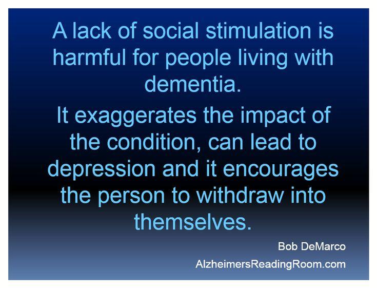 On the Alzheimer's Reading Room February 28