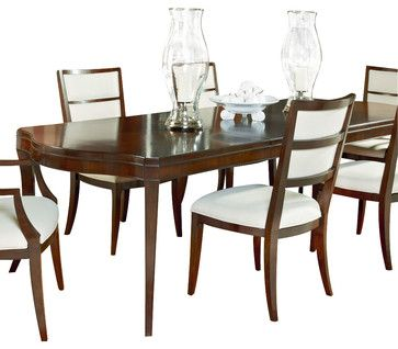 Dining Room Table Pads Reviews Prepossessing 64 Best Home Dining Room Furniture Images On Pinterest  Dining Review