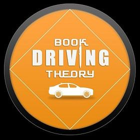https://www.bookdrivingtheory.co.uk @ Book Driving Theory