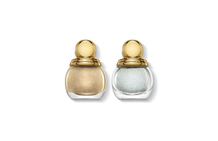 Diorific Jewel Manicure Duo by Dior on Dior Beauty Website