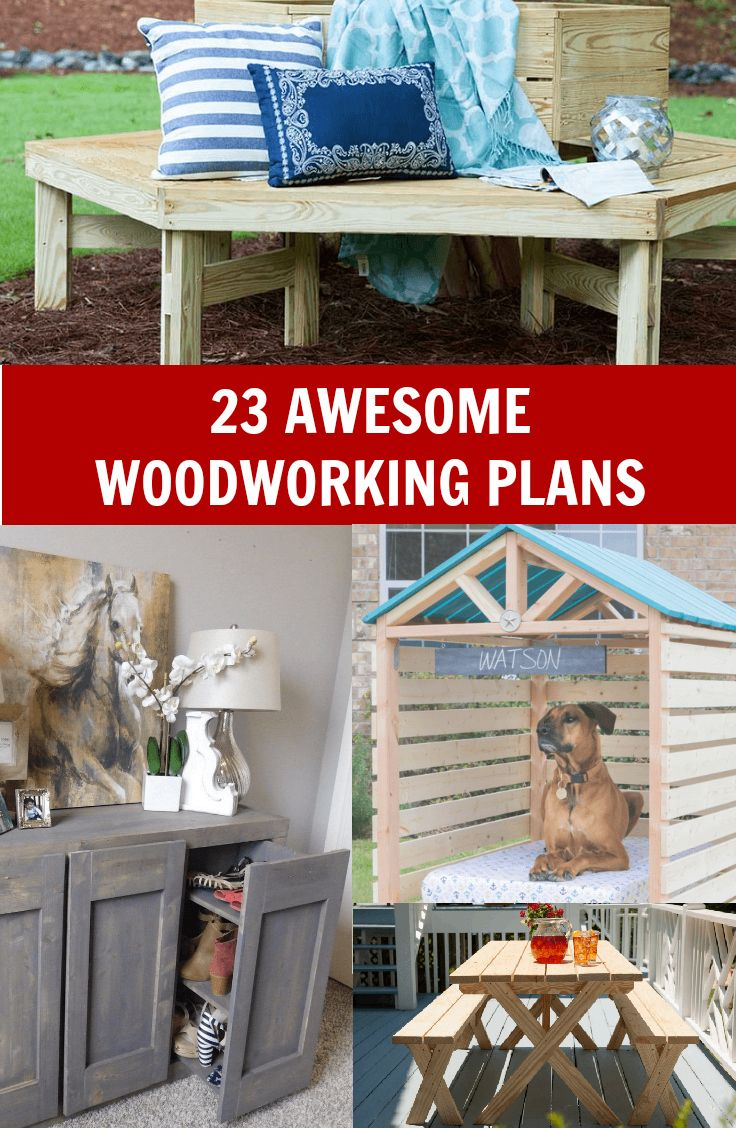 2790 best woodworking images on pinterest woodwork coffe bar