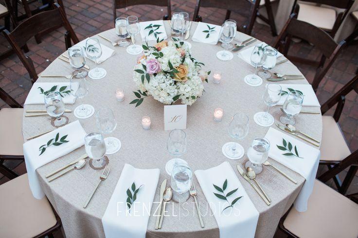 A SCARRITT BENNETT AND CHEEKWOOD BOTANICAL GARDENS WEDDING // JESSICA   JOHN