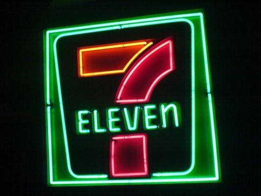 best 25 7 eleven ideas on pinterest 7 eleven inc seven
