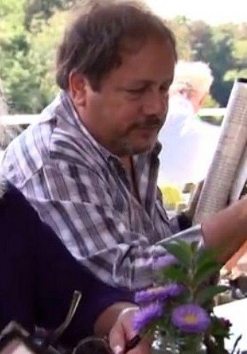 Scott Disick's Father Dead, Jeffrey Disick Dies Suddenly Three Months After Mother's Death