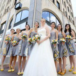Koszorúslány kézitáska 24 ,  Wedding bridesmaid clutches 24