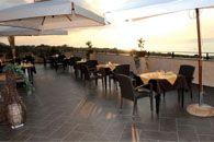 VILLAGGI IN #CALABRIA  HOTEL #CANNAMELE #RESORT  L'esclusivo Hotel Cannamele Resort nasce in località #Parghelia, a 1000 metri dal grazioso centro e a 2,5 km da #Tropea.Costruito in tipico stile #mediterraneo con colori caldi e un'architettura delicata, l'Hotel Cannamele Resort domina, dalla sua posizione strategica, le splendide #spiagge di Parghelia e #Tropea  TEL. 0833/908833 WWW.EURANT.IT   #villaggiincalabria #hotelincalabria #vacanzecalabria #holiday #hotels