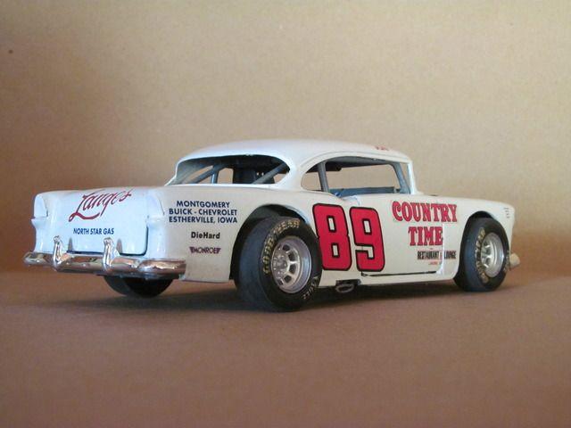 858 Best Model Cars Images On Pinterest Model Kits Plastic