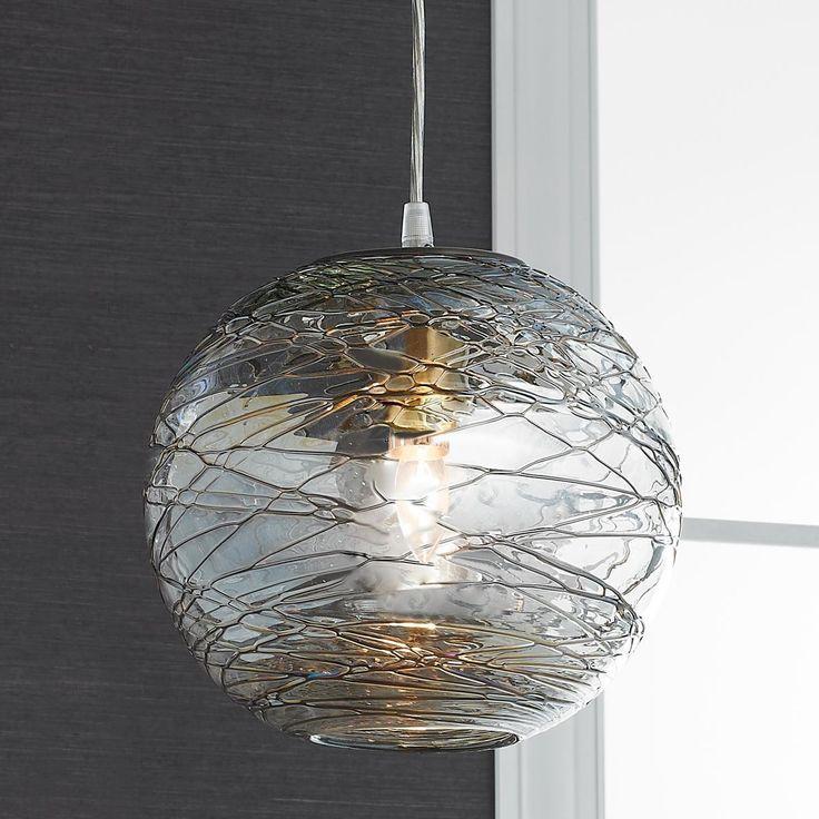 Mini Pendant Lights For Bathroom best 25+ mini pendant ideas on pinterest | pendant set, mini