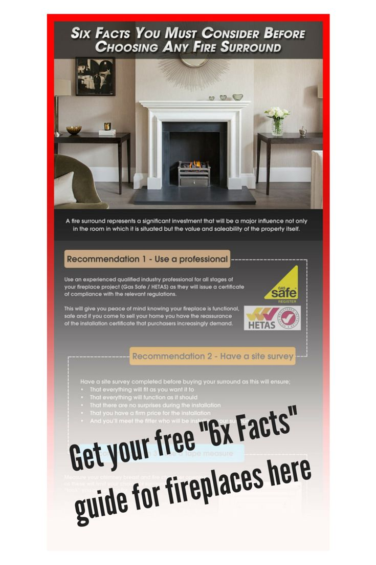 11 best fireplaces guidance and advice images on pinterest