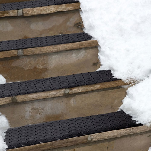 Best Dr® Power Equipment Outdoor Heated Mats Heated Mats 400 x 300