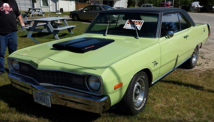 17 Best images about Projeto: Dodge Dart 1979 on Pinterest ...
