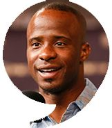 Ike Taylor, Retired / Pittsburgh Steelers - The Players' Tribune