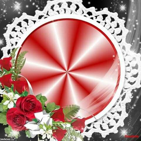http://imikimi.com/main/view_kimi/IUcl-1El