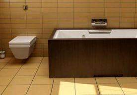 25-Mar-2013 11:50 - MAN SNIJDT MOEDER IN 15 STUKKEN: VOND HAAR NIET AARDIG. Een 19-jarige jongeman uit Japan heeft zijn moeder vermoord en in zeker 15 stukken gesneden met verschillende keukenmessen. De man verklaarde aan