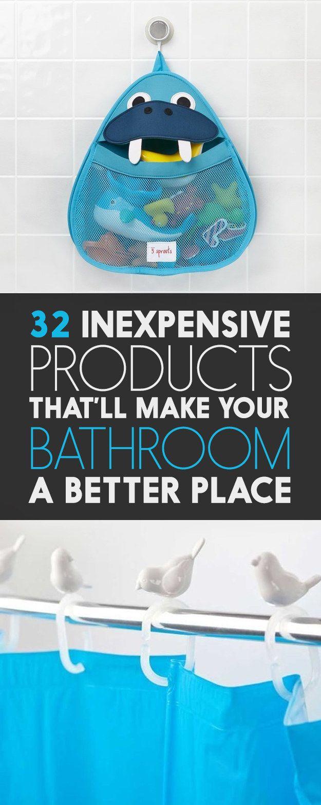 Bathroom Decor Ideas Buzzfeed 1453 best home decor images on pinterest