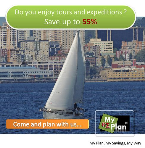 """Great Discounts 