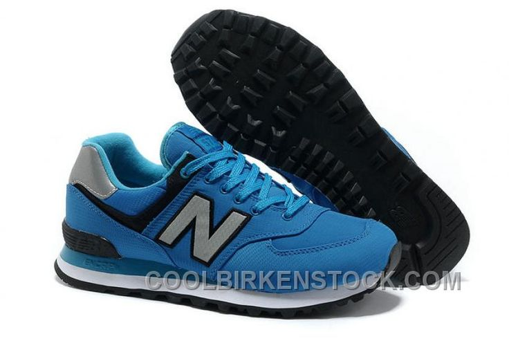 http://www.coolbirkenstock.com/mens-new-balance-ml574wbb-blue-shoes.html MENS NEW BALANCE ML574WBB BLUE SHOES Only $68.00 , Free Shipping!
