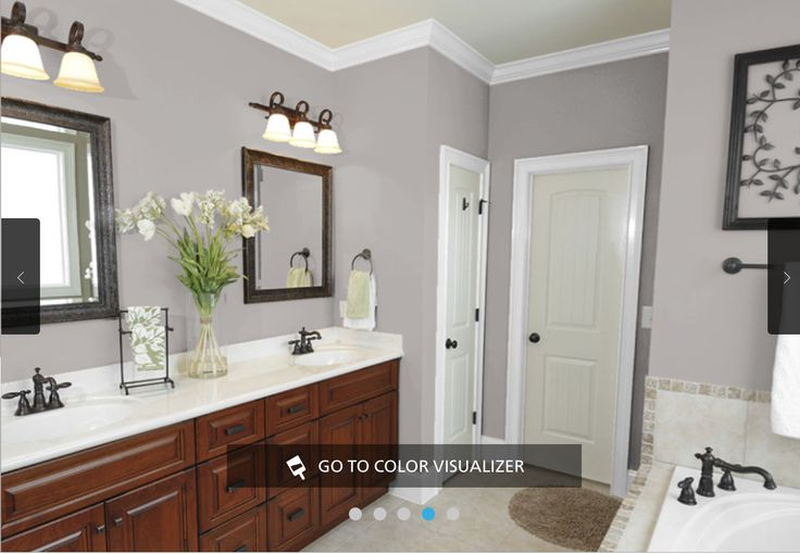 1000 images about sherwin williams paint on pinterest for Popular grey paint sherwin williams