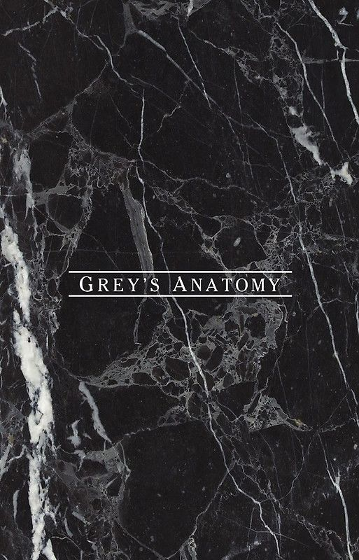 Grey's Anatomy Season 14 Episode 7 Full Movie ==>  Watch Grey's Anatomy Season 14 Episode 7 Full Movie Online Free | Download Thor: Ragnarok Full Movie free HD | stream Thor: Ragnarok HD Online Movie Free | Download free English Thor: Ragnarok 2017 Movie