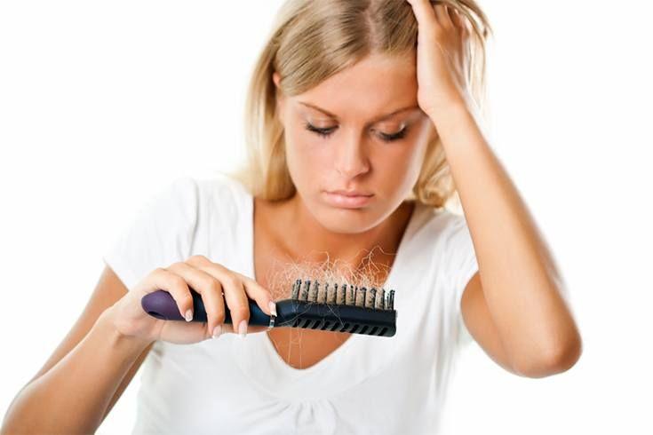 Stuck mit schwachem Haar? Probieren Sie diese Frisuren für beschädigtes Haar Check more at https://frisurenn.club/stuck-mit-schwachem-haar-probieren-sie-diese-frisuren-fur-beschadigtes-haar