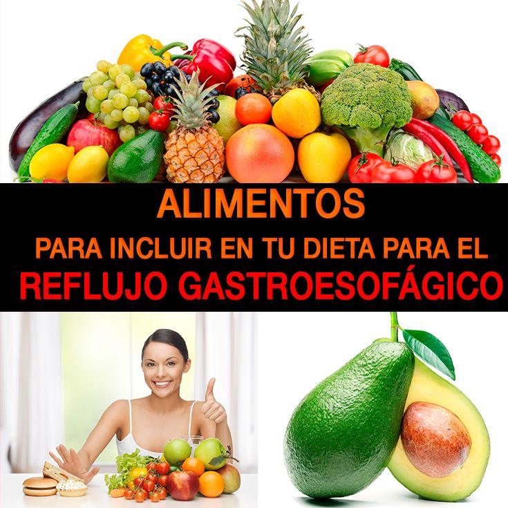 Pin On Dietas Saludables