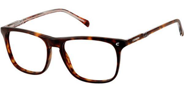 Carrera glasses 6197 www.frithandlaird.co.nz