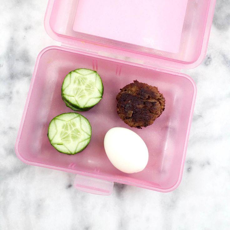 10x lunchboxen voor kids  net even anders .