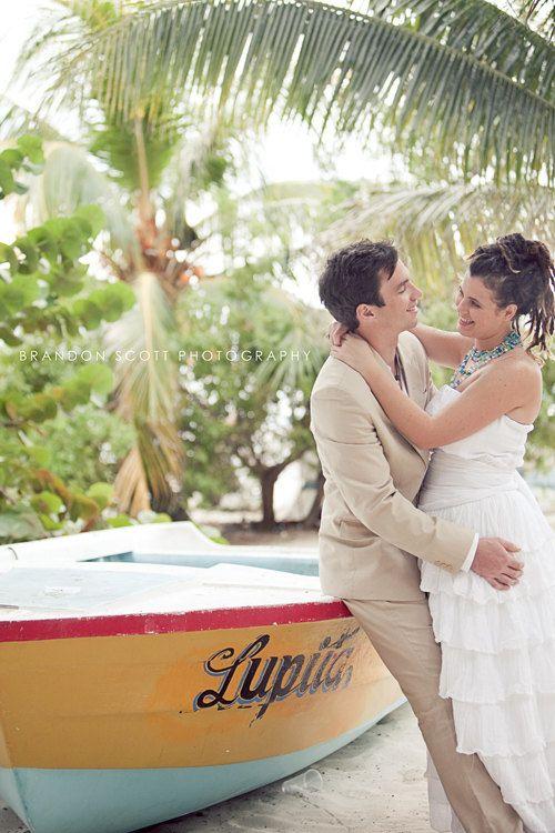 Luna+Llena+Dreams+goddess+wedding+ruffles+maxi+by+AidaCoronado,+$580.00