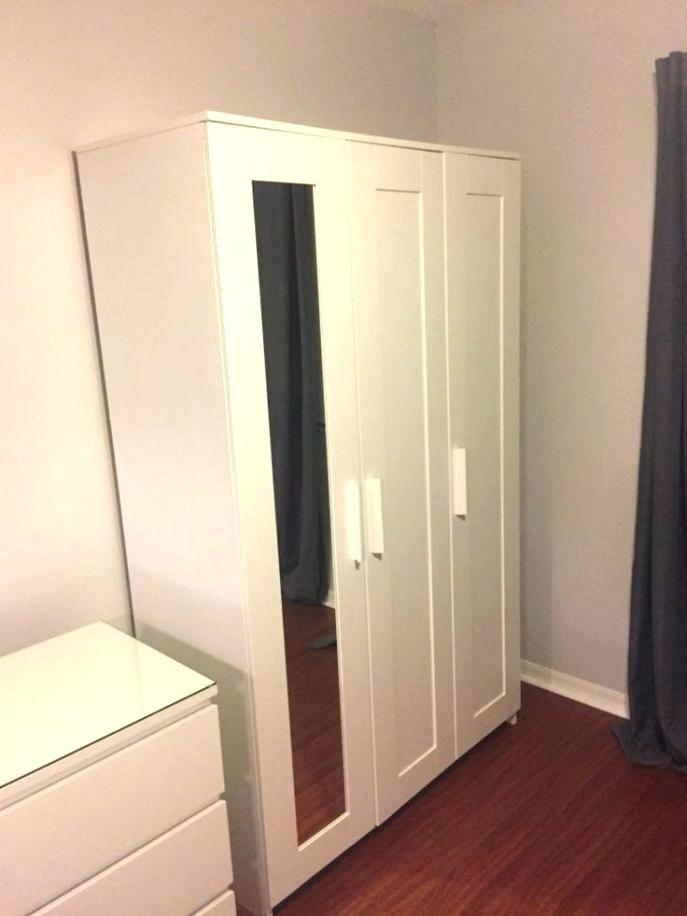 Armoire Brimnes Ikea Armoire Ikea Brimnes Best Of Bedroom