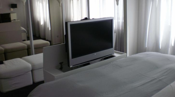 Compare Prices on Electric Tv Stands- Online Shopping/Buy Low ...