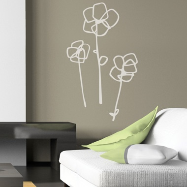 Transform your bedroom oasis the smart tiles wall