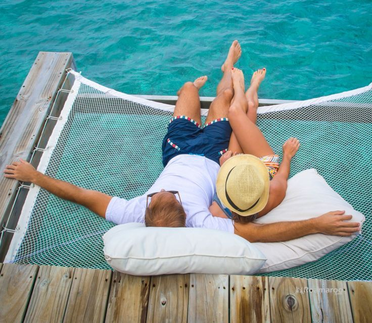 OV Holidays is happy to reveal the secrets to you. With years of expertise and experience in creating luxury Maldives honeymoon packages on a daily basis, you can expect only the best from us.