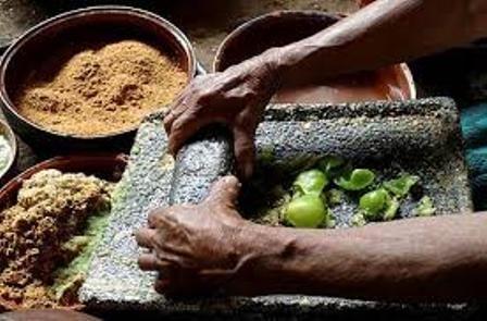 """Lo mejor de la gastronomía mexicana en el programa """"Tu cocina"""" - Reporteros Hoy Noticias de Yucatán"""