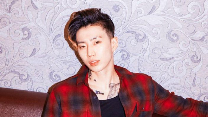 Watch: Jay Park Makes Fan's Day By Reposting Videos Of Her Dancing To His Songs | Soompi