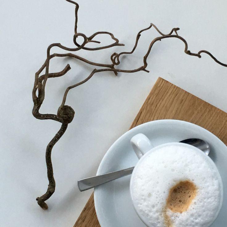sicurini CAFFE  #sicurini #sicurinicaffe #mobilescafe