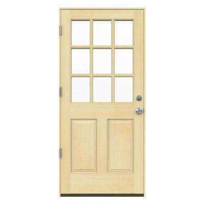22 Best Interior Doors Images On Pinterest Front Doors Front