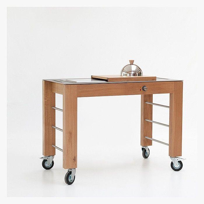 oltre 1000 idee su grillwagen su pinterest. Black Bedroom Furniture Sets. Home Design Ideas