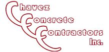 Projects – Chavez Concrete Contractors