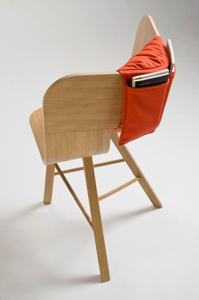 U0027Triau0027 Chair By Catharina Lorenz And Steffen Kaz For Colé The Young Italian  Furniture Brand Colé Has Teamed Up With Two German Born Milan Based  Designers