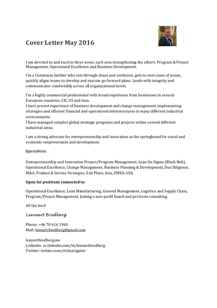 Best 25 Project manager cover letter ideas on Pinterest  Application cover letter Employment