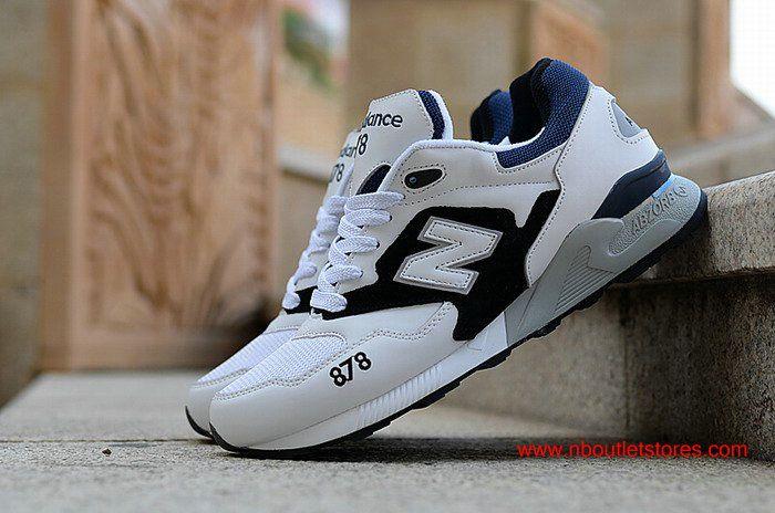 Authentic Vendors New Balance WL574GPK Womens Running Shoes purplenew balance shoesUK Discount Online Sale
