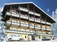 #SKIURLAUB #GÜNSTIG #BUCHEN www.winterreisen.de Alpenhotel Erzherzog Johann in Schladming günstig buchen / Österreich - Das komfortable 4-Sterne-Alpenhotel Erzherzog Johann liegt ca. 800 m vom Zentrum des Skiortes Schladming entfernt. Der Zugang zur Piste ist direkt vom Hotel aus möglich (Ski-in & Ski-out).