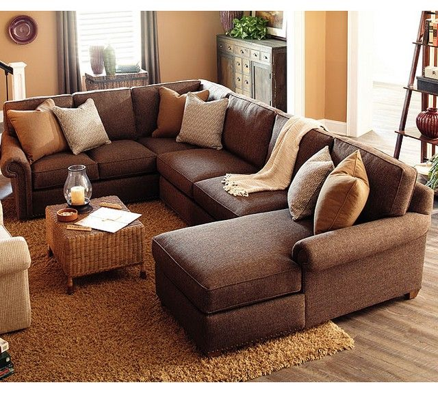 The 25 best Rustic sleeper sofas ideas on Pinterest