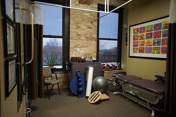 10 best physical therapy center design images on pinterest for The family room acupuncture