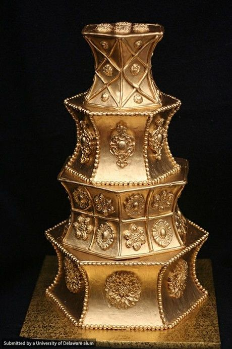 Gyümölcsös cdokitorta,Fehér-lilavirágos torta kompozició,Elefántos torta ,Csokitorta eperrel ,Bon-bonos torta ,Arany torta,Palota torta ,Szép torta ,Ékszeres torta ,Aranyszarvas torta , - pacsakute Blogja - Betegségekről,Ajándék tippek ,Állatvilág,Angyalok ,Bőr,haj,köröm,Bölcs gondolatok,Cicmojgónak,Csili-vili-hullámzó gifek,Csillagászat,Csontritkulás...,Decemberi ünnepek,Desszertek- sütik,Diana Hercegnő,Divat,Don Bosco idézetek,Egzotikus,Ékszerek, ásványok,Esküvői-estélyi ruhák,Északi fény…
