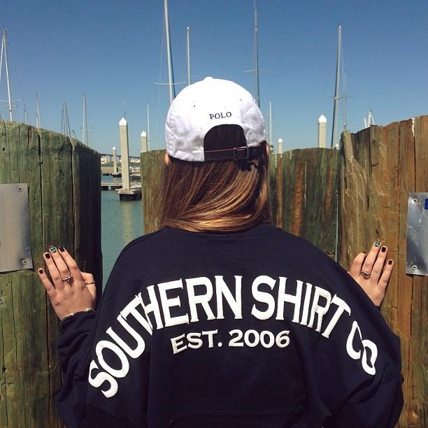 The Southern Shirt Co http://facebook.com/southernshirtco