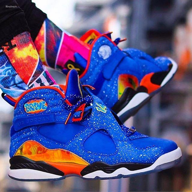 Gucci jordans, Nike air jordans, Cute shoes