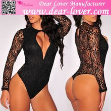 2015 Fancy mesh underwear ladies with teddy lingerie   Best Buy follow this link http://shopingayo.space